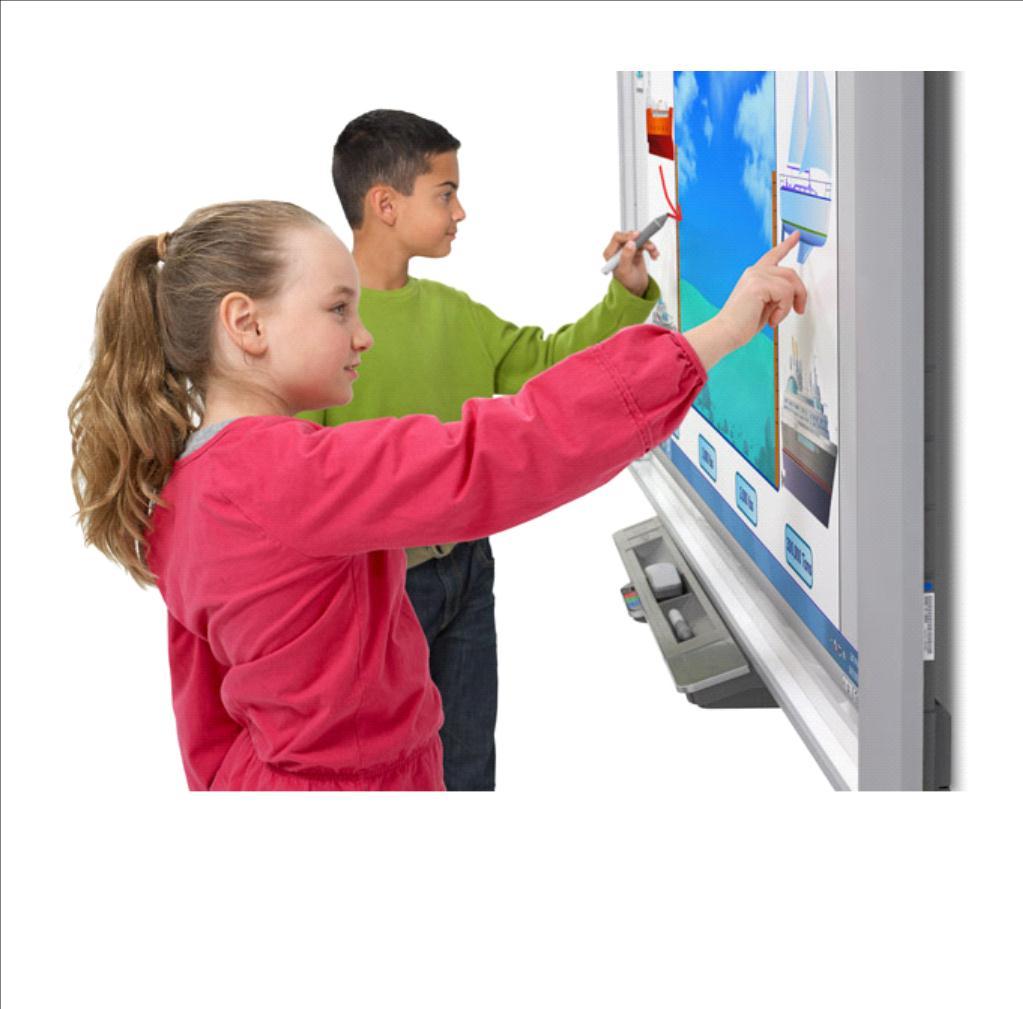 Инструкция для учителя по работе с интерактивной доской smart board duna-vesta.ru