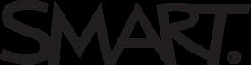 SMART представляет новинку: Интерактивный 4К дисплей для образования
