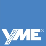 YMESYSTEMS