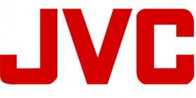 Кинотеатральные новинки JVC 2015-2016 снова удивляют