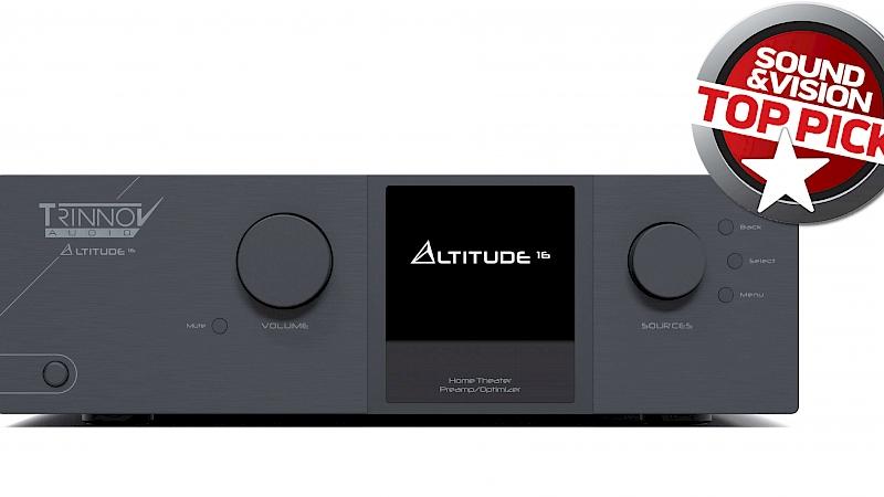 trinnov_audio_altitude_16_soundandvision_top_pick.800x450.jpg