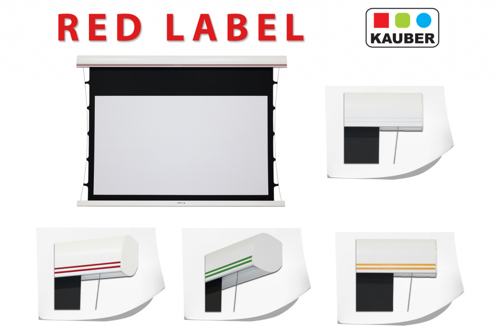 Kauber_Red_Label.jpg