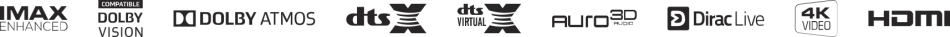 Logos_inline_950.png