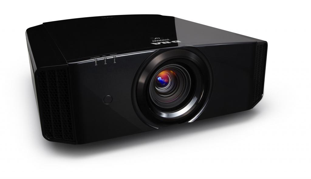 X9900-X7900-1.jpg