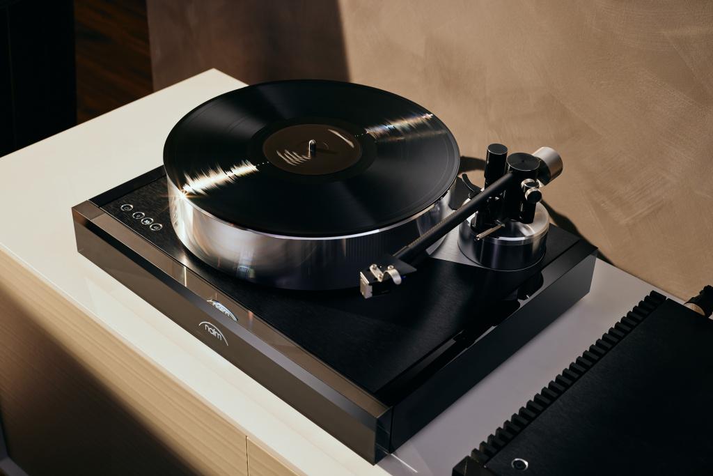 Naim Audio - Solstice00921.jpg