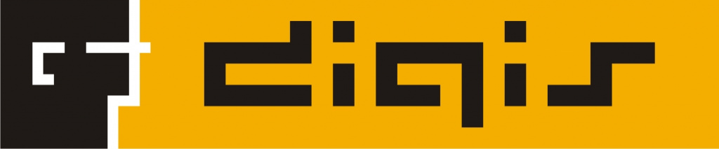 Digis-Media_logo3.jpg