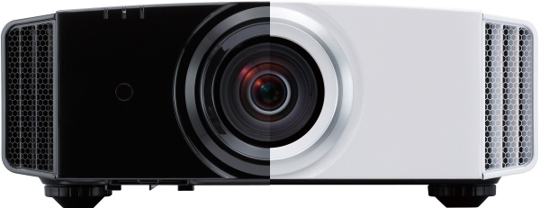 Проектор для домашнего кинотеатра JVC DLA-X5000