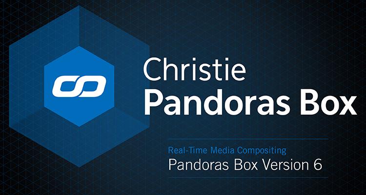 Pandoras_Box_Keyvisual-1016.jpg