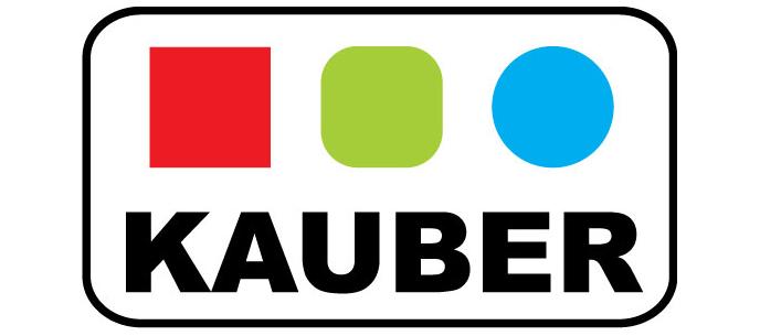 kauber_logo.jpg
