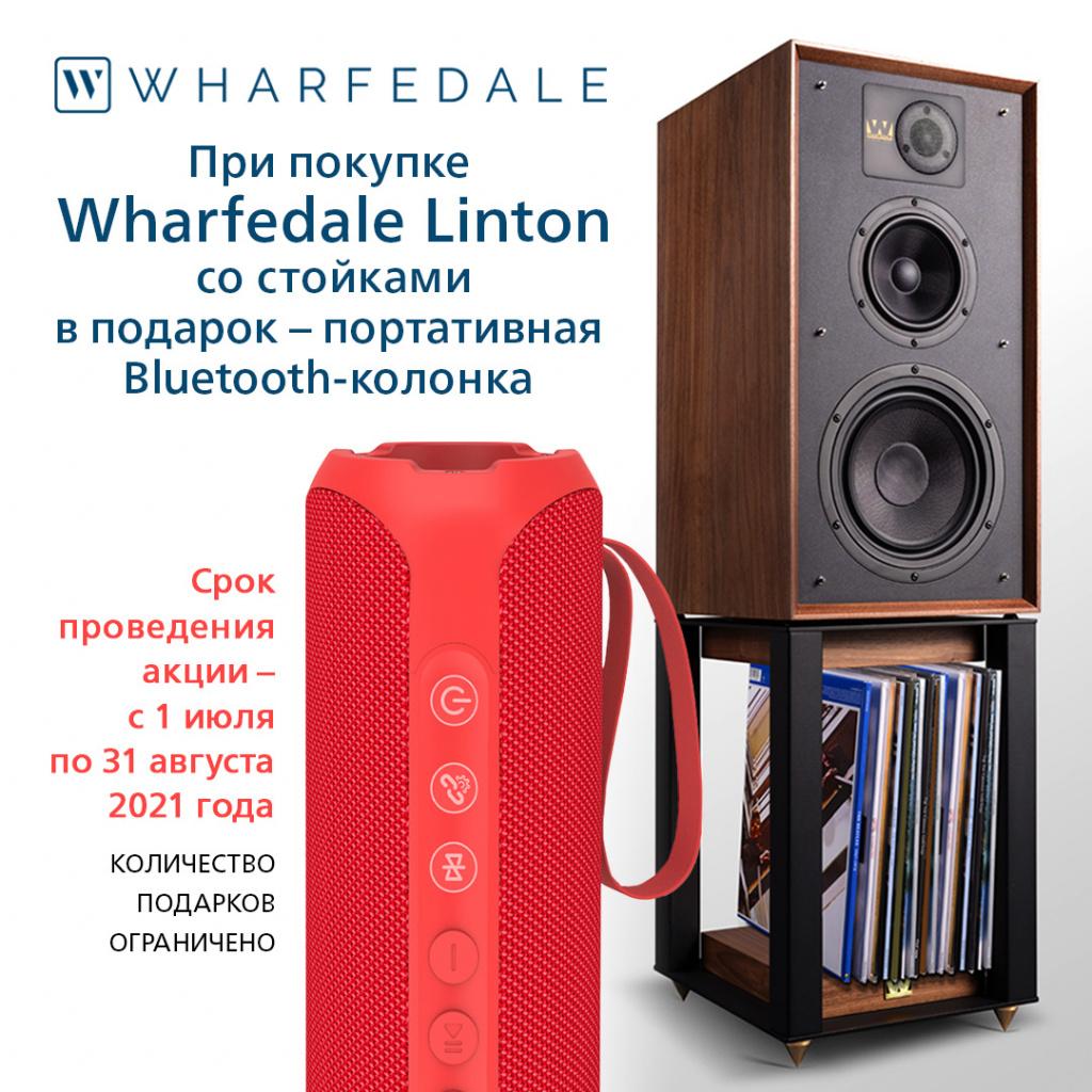 Wharfedale-1080x1080n.jpg