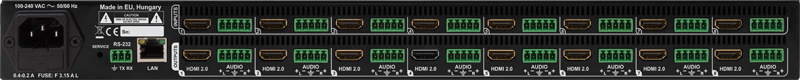 MX2-8x8-HDMI20-Audio_back_800px.jpg