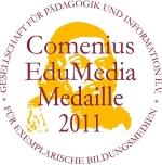 Comenius_2011.jpg