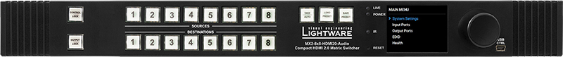 MX2-8x8-HDMI20-Audio_front_800px.jpg