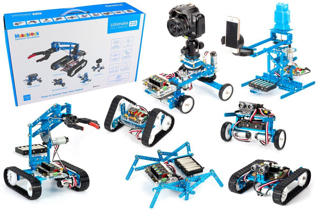 makeblock-ultimate-2.0-robot-kit-57363342123972.jpg
