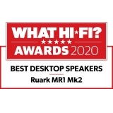 What Hi-Fi_ Awards 2020_160.jpg