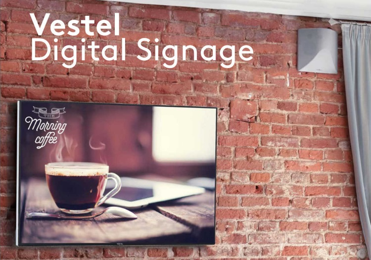 vestel_brand_image.jpg