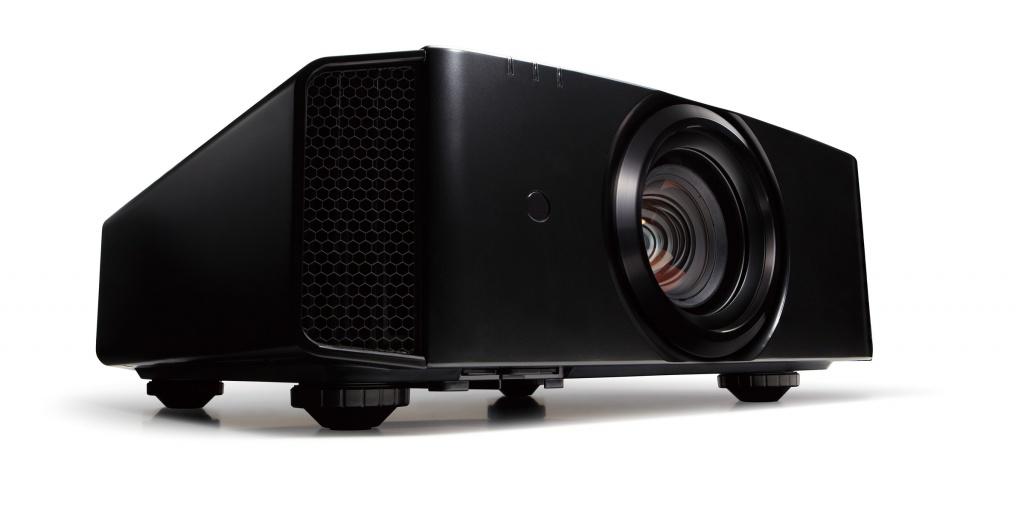 Проектор для домашнего кинотеатра JVC DLA-X9000
