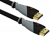 Кабель HDMI Wyrestorm EXP-HDMI-15.0M