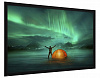 "Projecta HomeScreen Deluxe 126"" 16:9 157x280 HD Progressive 1.1"